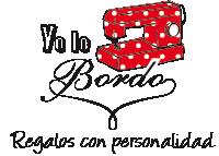 logo_otros.png