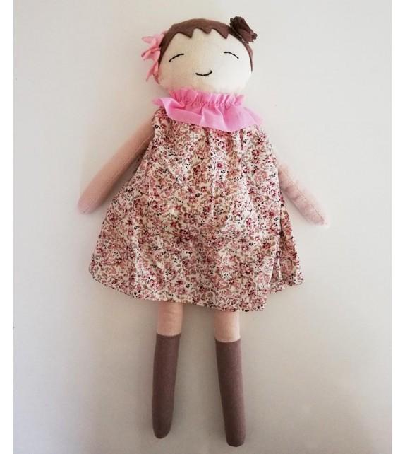 Muñeca Pepona personalizada