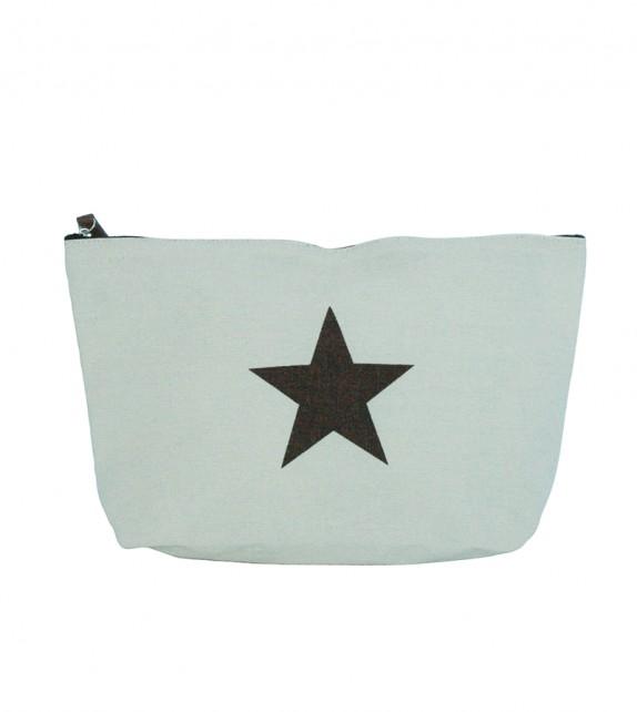 Neceser Star