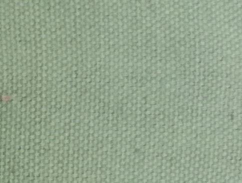verde agua soft